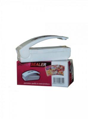 Heat Sealer