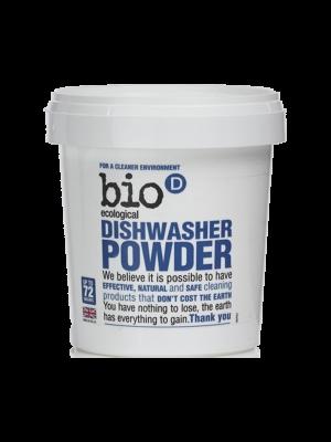 dishwasher_powder720_1