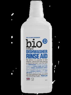 dishwasher_rinse_aid