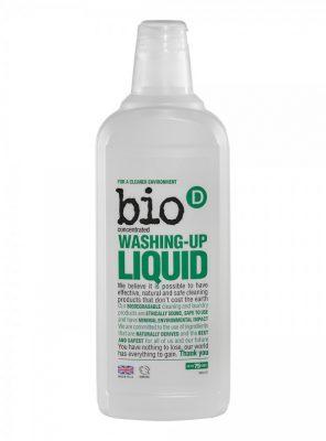 washing-up-liquid