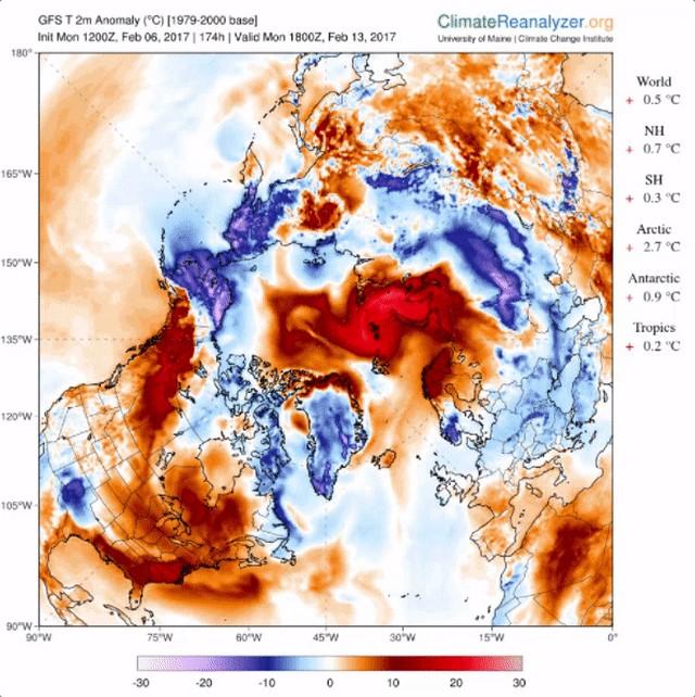 2_6_17_brian_warmairforecast