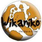 Wikaniko Blog