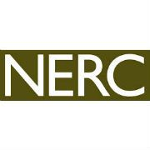 NERC-UK
